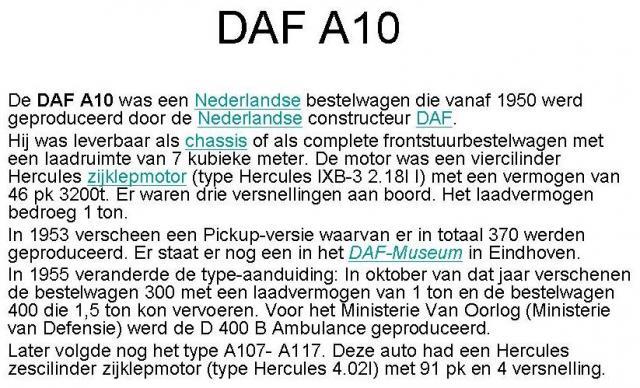 DAF+A10.jpg